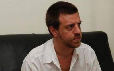 Kravetz destacó la ayuda del municipio a los desalojados en Chingolo