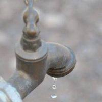 Proyectan subir 22% las tarifa del agua y sacar subsidios a 1,5 millón de usuarios