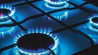 El Gobierno llamó a audiencia pública por la suba del gas