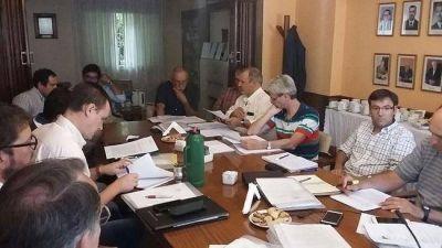 COIRCO: dos reuniones claves por el manejo de los ríos