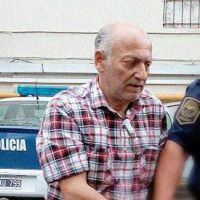 Causa Viglione: Los 62 damnificados esperan que la Justicia se acuerde de ellos