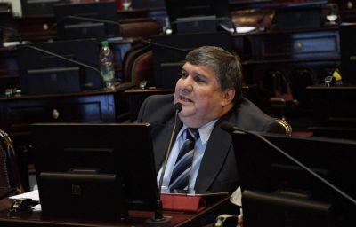 """Mayans y Basterra advierten """"enojo creciente de la gente ante dislates del gobierno nacional"""""""