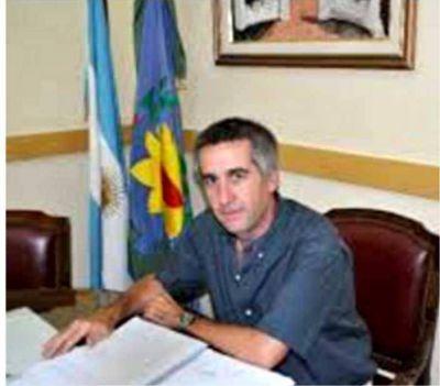 Pese a los reclamos y desmentidas del gremio, Pérez del Cerro insiste en que la CICOP aceptó participar en el proyecto
