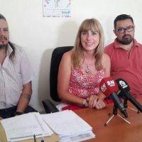 SUTEBA hará asamblea el 22 para decidir plan de lucha