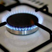El 10 de marzo se hará la audiencia que definirá la nueva suba del gas