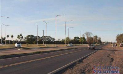 Autovía: en las próximas semanas se hará la licitación y las obras iniciarán antes de junio