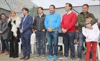 Intendentes peronistas quieren frenar el aumento de tarifas en la provincia de Buenos Aires: recurrirían a la Justicia