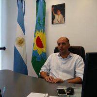 Diputado del Frente Renovador por la 4ta Sección Electoral pide se dejen sin efecto aumento en los peajes