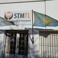 El Sindicato de los Municipales y el Gobierno de Trenque Lauquen estarían cerca de un acuerdo