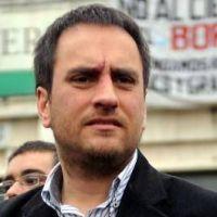 """""""El peor enemigo de Larreta es Macri"""""""