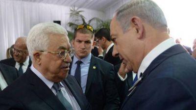Encuesta: los israelíes y los palestinos prefieren la solución de dos Estados