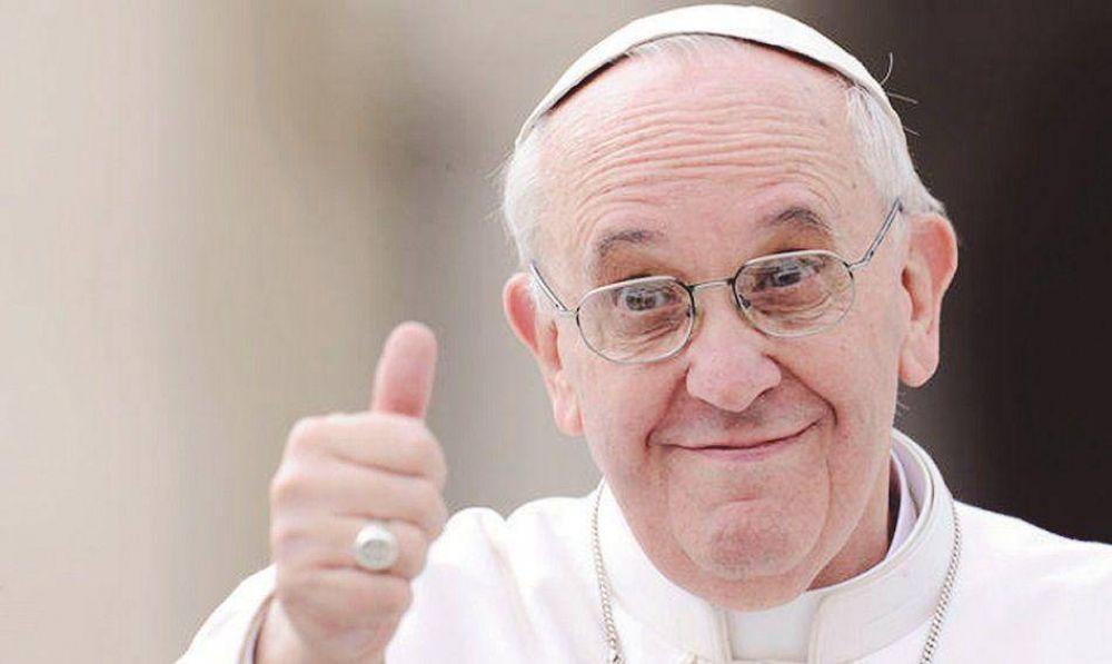 Bergoglio, el pueblo y el populismo