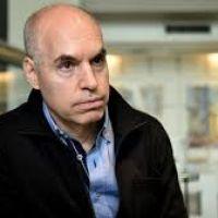 Larreta anuncia más cambios en el Ecoparque