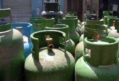Proponen crear el Programa Municipal Igual Gas