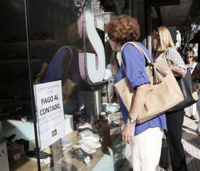 El nuevo sistema de precios ya crea tensiones entre los comercios y los fabricantes