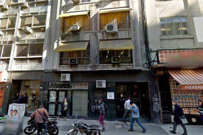 Denuncian a Macri por la venta de bienes del Estado