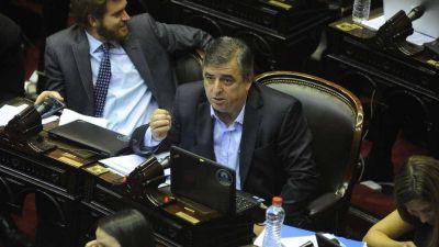 La UCR advierte a Macri por el costo de los errores y reclama más diálogo