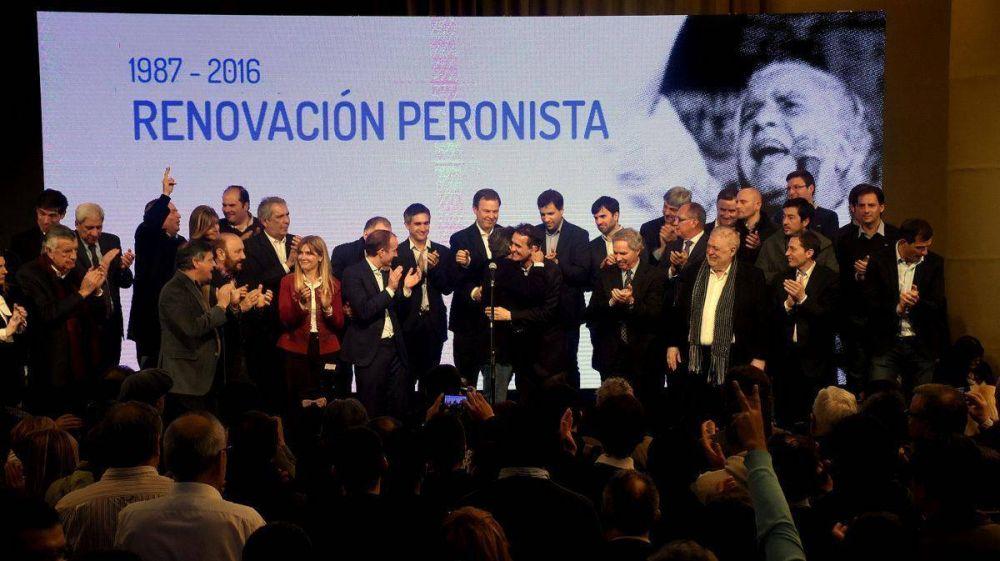 El Grupo Esmeralda va a la CGT a mostrar su apoyo a la movilización del 7 de marzo