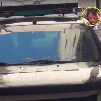 La Justicia avanza con el procesamiento a Milani y confirmaría su prisión preventiva