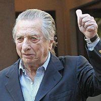 La firma de Franco Macri pidió $2300 millones más por el Correo