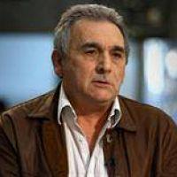 Juan Carlos Schmid, titular de la CGT:
