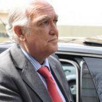 La AFIP recurrirá a Casación para que la causa de López se juzgue en el fuero Federal, dijo Gil Laavedra