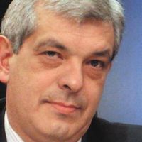Legislativas 2017: Julián Domínguez adelantó fórmula con Randazzo
