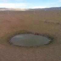 Preocupa que la sequía se acentúe y piden ayuda