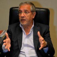 Energía y minería: dos pilares productivos que Jujuy se preparar a explotar este año