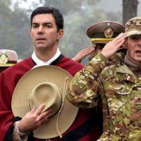 El gobernador Urtubey encabezará los actos por la Batalla de Salta