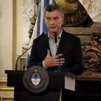El Gobierno presentará un escrito para dar de baja el acuerdo con Correo Argentino