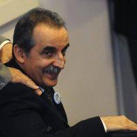 """Guillermo Moreno: """"Macri va a terminar preso y pobre"""""""