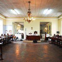 El Concejo Deliberante intentará aprobar del COU