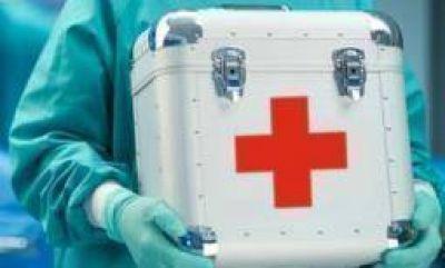 Donar salva vidas. 97 riojanos esperan transplante de órganos