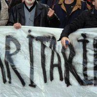 Cómo cerraron los primeros acuerdos del calendario sindical