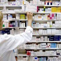 El valor de los remedios genéricos