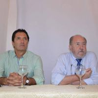Crean una asociación de obras sociales solidarias pampeanas