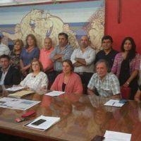Acuífero Valle Argentino: exigen al gobernador que se suspendan las perforaciones