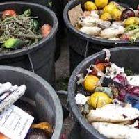"""Outlets, donaciones o la basura, el destino de los alimentos """"desechables"""" en la Argentina"""