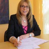 Giaccone pide informes sobre prevención de inundaciones