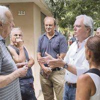 Crisis en PJ y Cambiemos resetea la campaña 2017