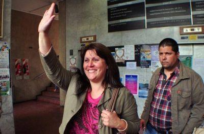 Esta semana comenzará el juicio contra Analía Schwartz por abuso infantil