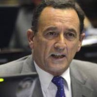 """Héctor """"Cachi"""" Gutiérrez: """"No he cobrado ningún subsidio"""""""