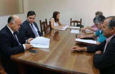 Tres municipios ya se sumaron al programa de asistencia