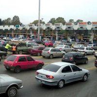 Aumentaron más del 65% los peajes para viajar en auto entre Junín y Buenos Aires