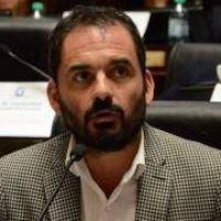 Campagnoli criticó a Larreta por el aumento del peaje