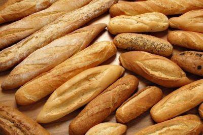 El precio del pan subió 83 por ciento en un año por la quita de retenciones y los tarifazos