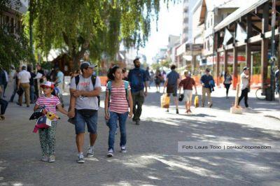 Río Negro: Una firme apuesta al turismo sustentable