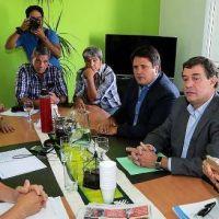 Entre la osadía y el miedo, el MPN se agita