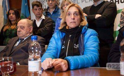 """Comedor Amiguitos: """"No se entregan alimentos en enero"""", dijo Baragiola"""